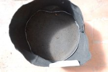 7-Gallon Smart Pot—Empty