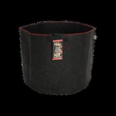 Buy Fabric Burner Pots