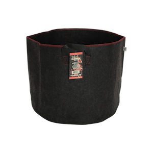 15-Gallon Fabric Burner Pot